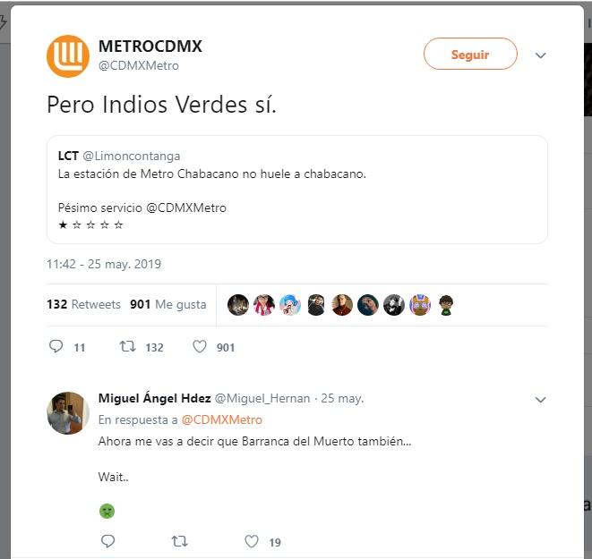 Marcianadas 397 13092019001225 (3)