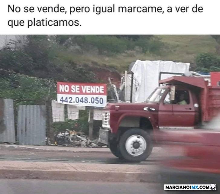 Marcianadas 397 13092019001225 (303)