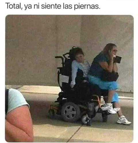 Marcianadas 397 13092019001225 (305)