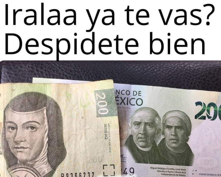 Marcianadas 397 13092019001225 (316)
