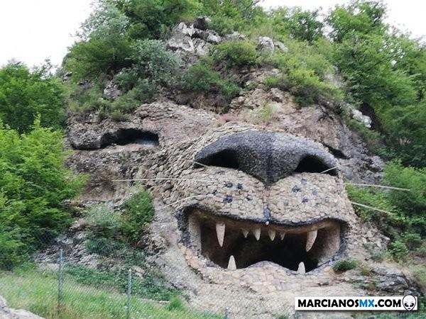 Marcianadas 397 13092019001225 (329)