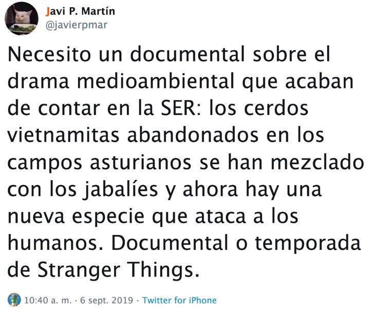 Marcianadas 397 13092019001225 (334)