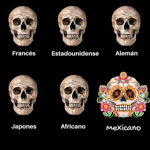 Marcianadas 397 13092019001225 (358)