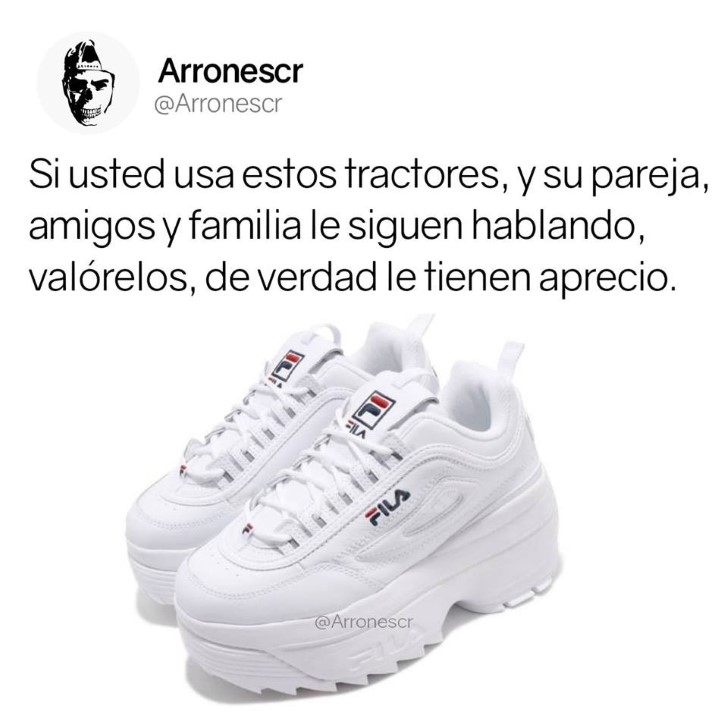 Marcianadas 397 13092019001225 (45)