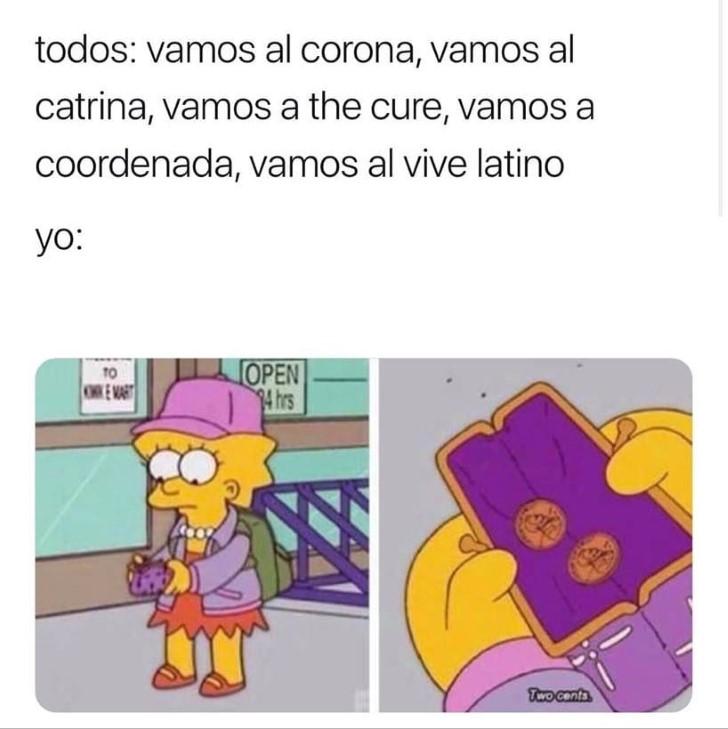 Marcianadas 397 13092019001225 (46)