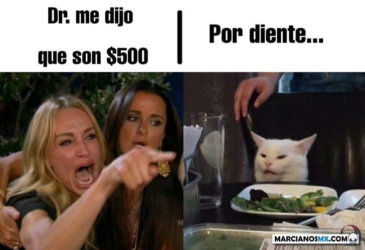 Marcianadas 397 13092019001225 (55)