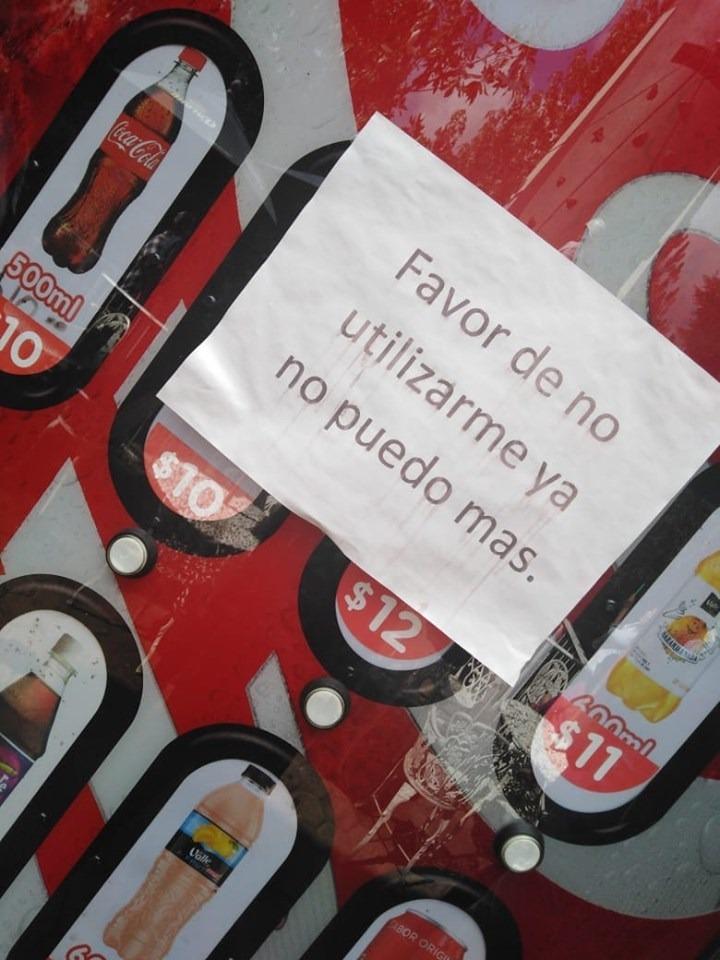 Marcianadas 397 13092019001225 (64)