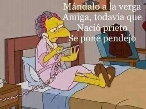 Marcianadas 397 13092019001225 (68)