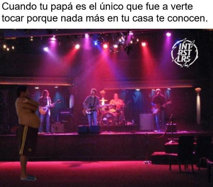 Marcianadas 397 13092019001225 (71)