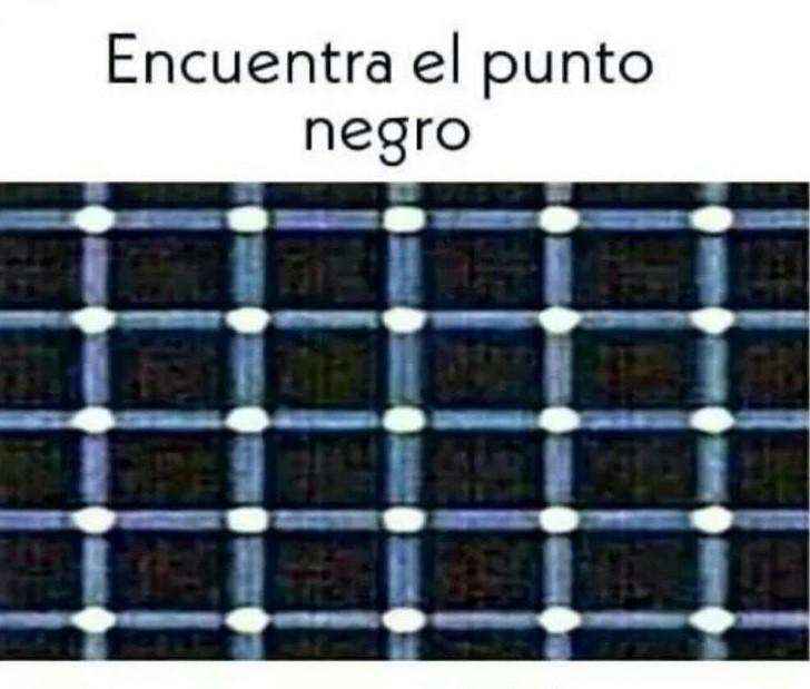 Marcianadas 397 13092019001225 (82)