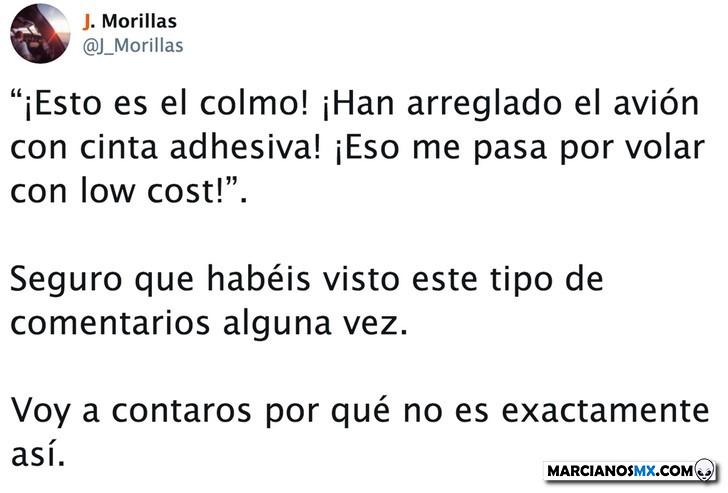 Marcianadas 397 c4 (1)