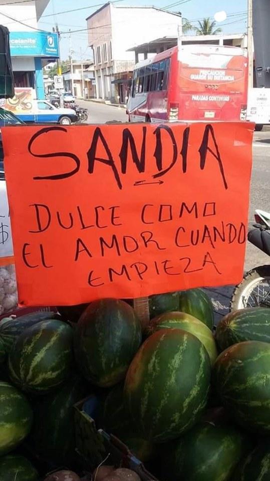 Marcianadas 398 20092019001514 (10)