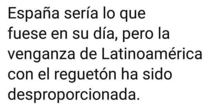 Marcianadas 398 20092019001514 (130)