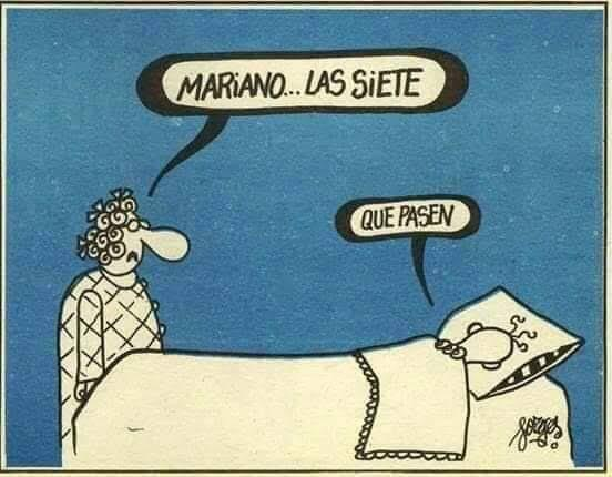 Marcianadas 398 20092019001514 (132)