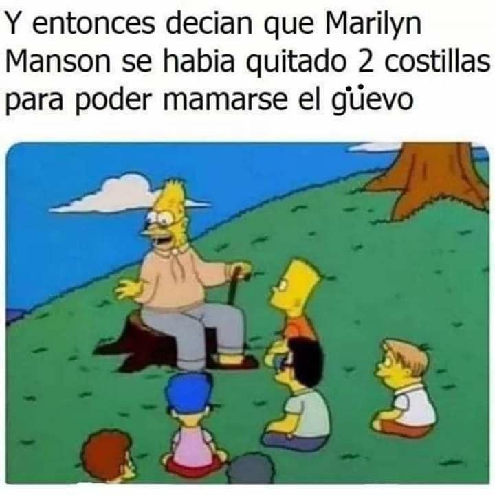 Marcianadas 398 20092019001514 (146)