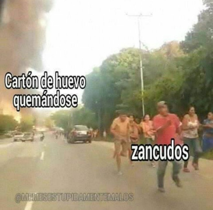 Marcianadas 398 20092019001514 (174)