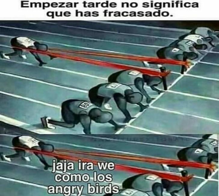 Marcianadas 398 20092019001514 (175)