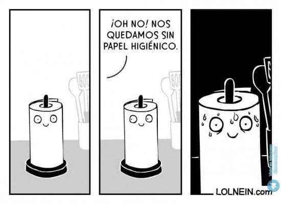 Marcianadas 398 20092019001514 (182)