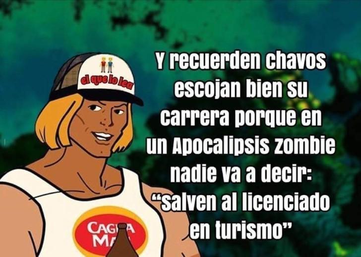 Marcianadas 398 20092019001514 (183)