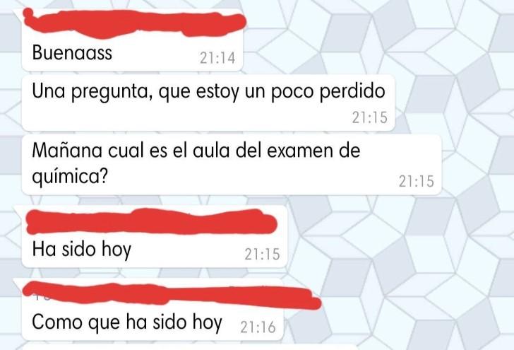 Marcianadas 398 20092019001514 (192)