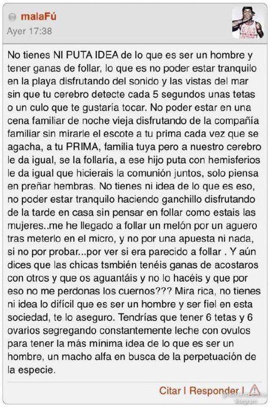 Marcianadas 398 20092019001514 (195)