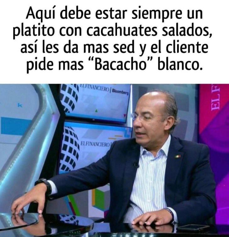 Marcianadas 398 20092019001514 (196)