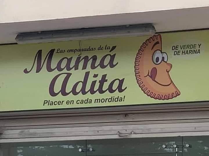 Marcianadas 398 20092019001514 (20)