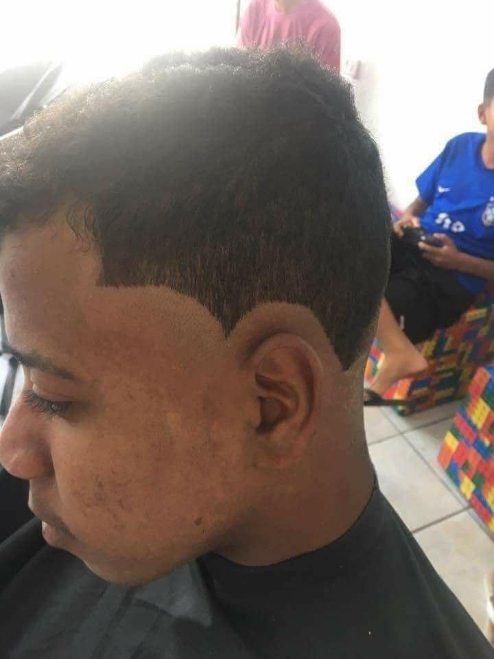 Marcianadas 398 20092019001514 (229)