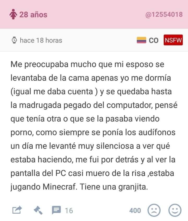 Marcianadas 398 20092019001514 (231)