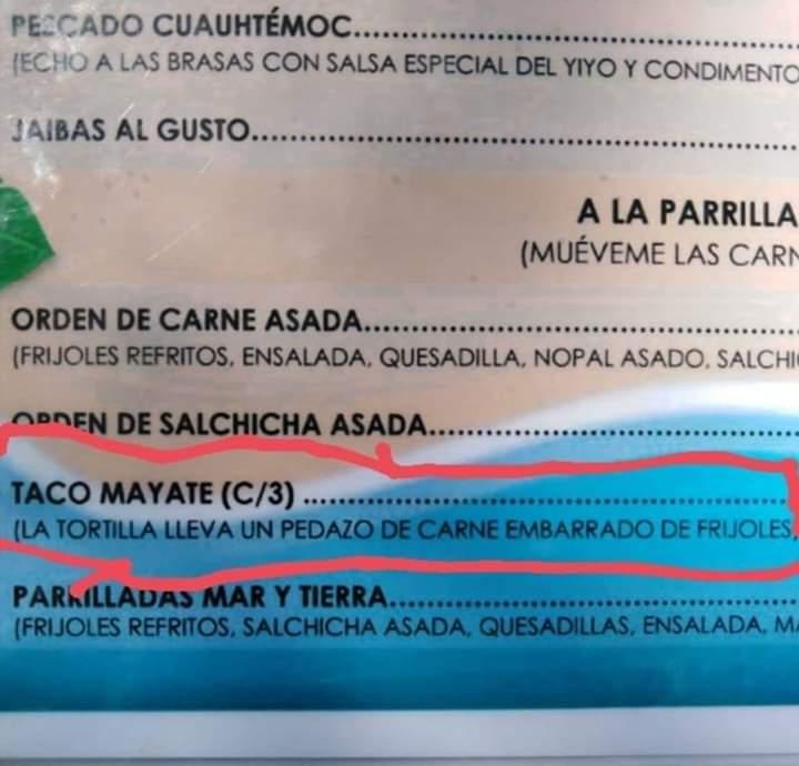 Marcianadas 398 20092019001514 (243)