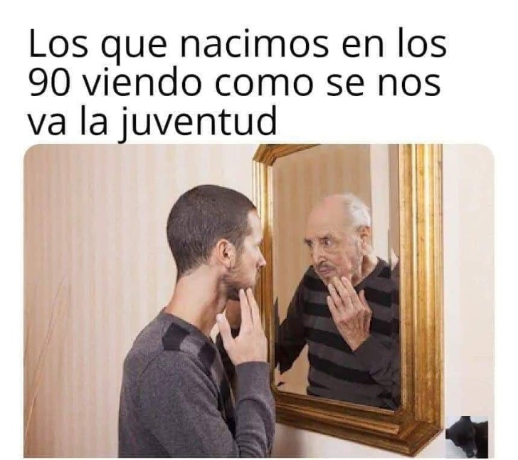 Marcianadas 398 20092019001514 (36)