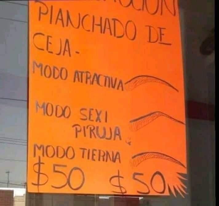 Marcianadas 398 20092019001514 (52)