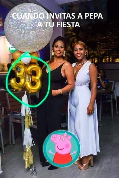 Marcianadas 398 20092019001514 (57)