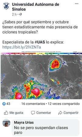 Marcianadas 398 20092019001514 (58)