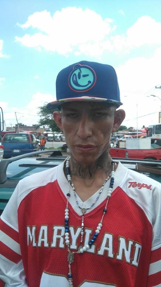 Marcianadas 398 20092019001514 (61)