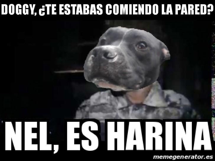 Marcianadas 398 20092019001514 (79)