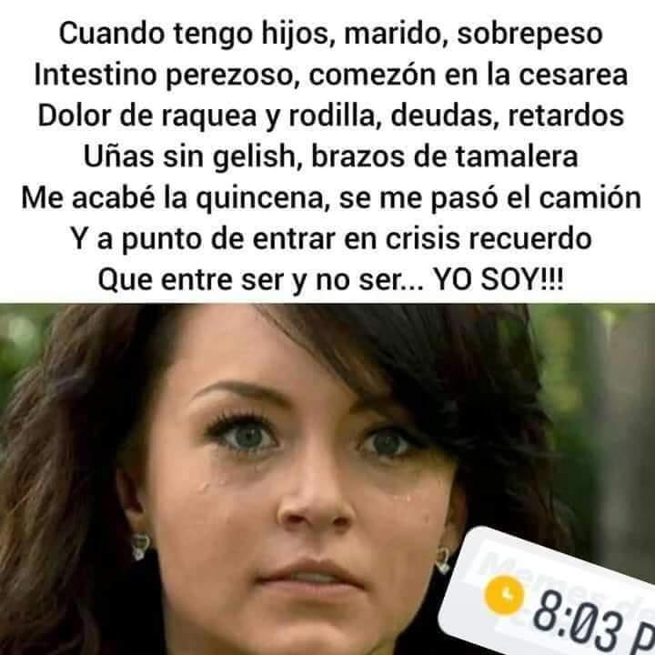 Marcianadas 398 20092019001514 (81)