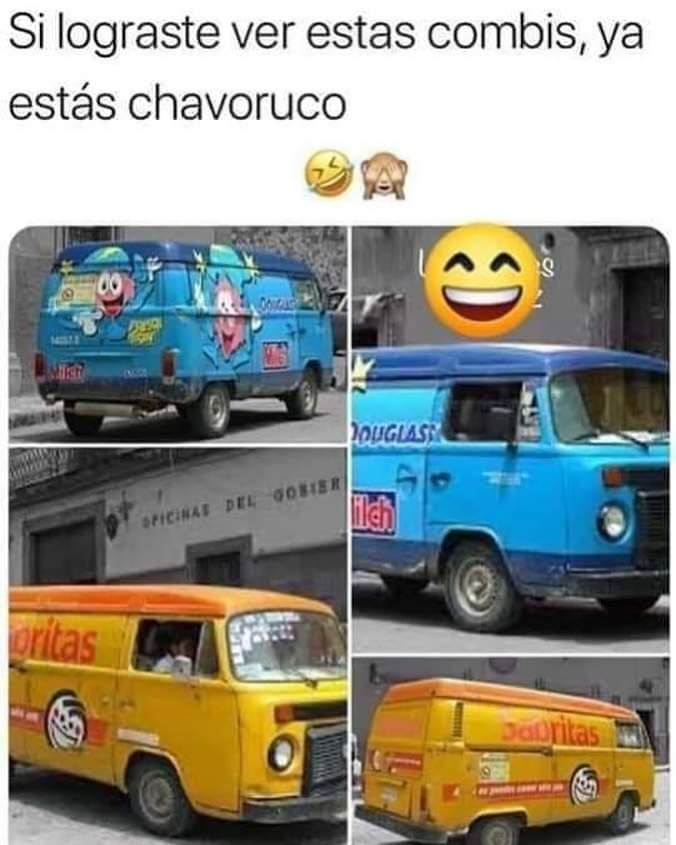 Marcianadas 398 20092019001514 (84)