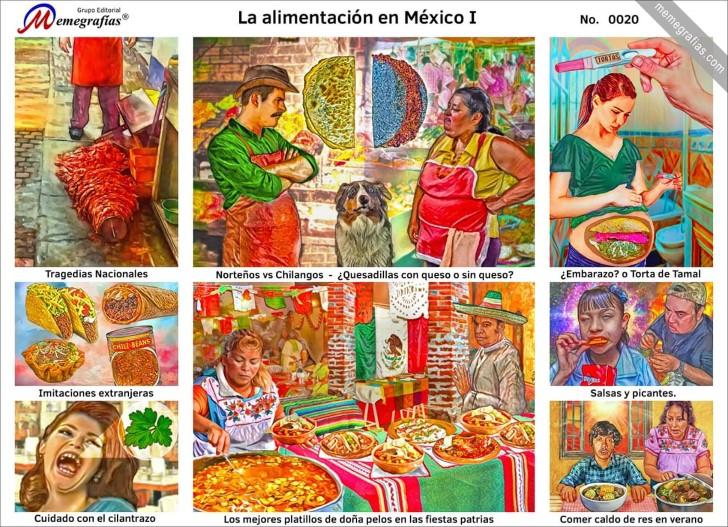 Marcianadas 398 20092019001514 (91)