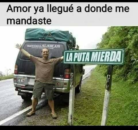 Marcianadas 398 27092019001351 (115)