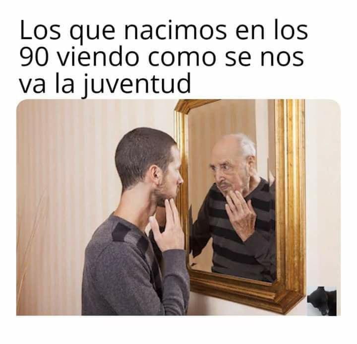 Marcianadas 398 27092019001351 (118)