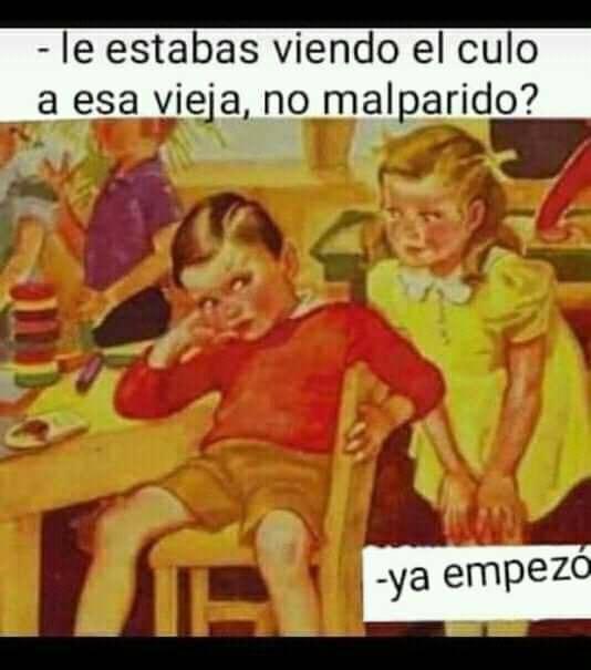 Marcianadas 398 27092019001351 (124)