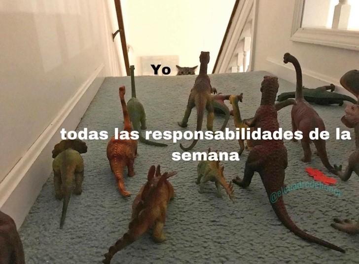 Marcianadas 398 27092019001351 (143)