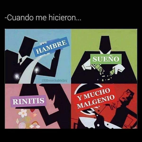 Marcianadas 398 27092019001351 (146)