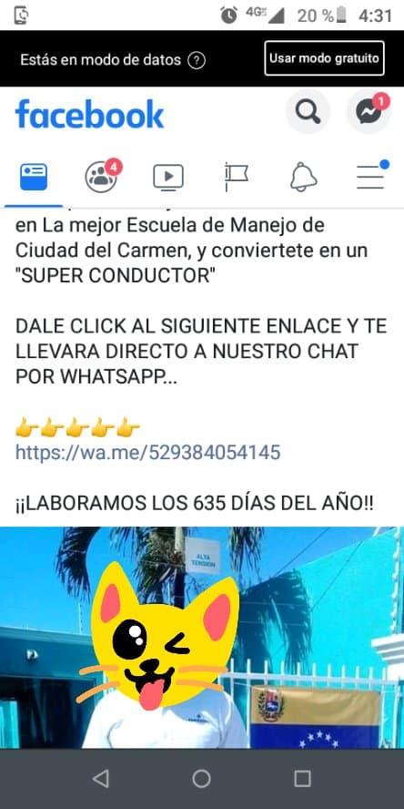 Marcianadas 398 27092019001351 (15)