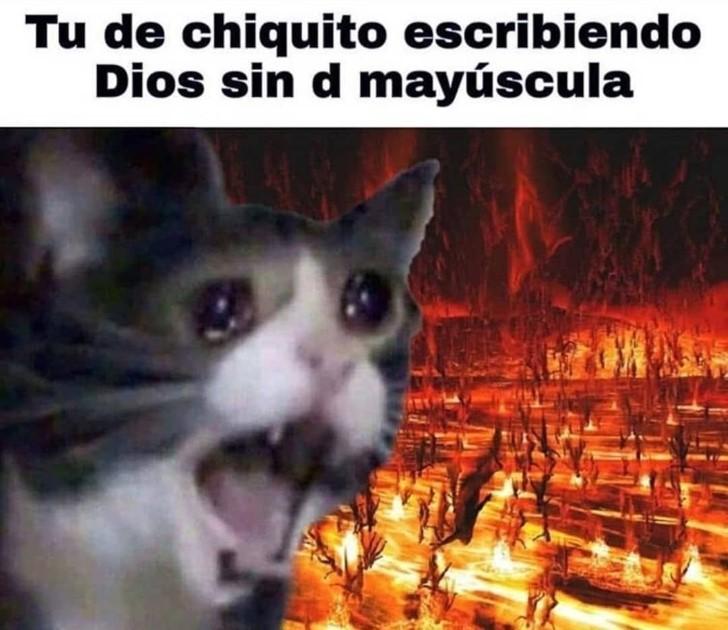 Marcianadas 398 27092019001351 (151)