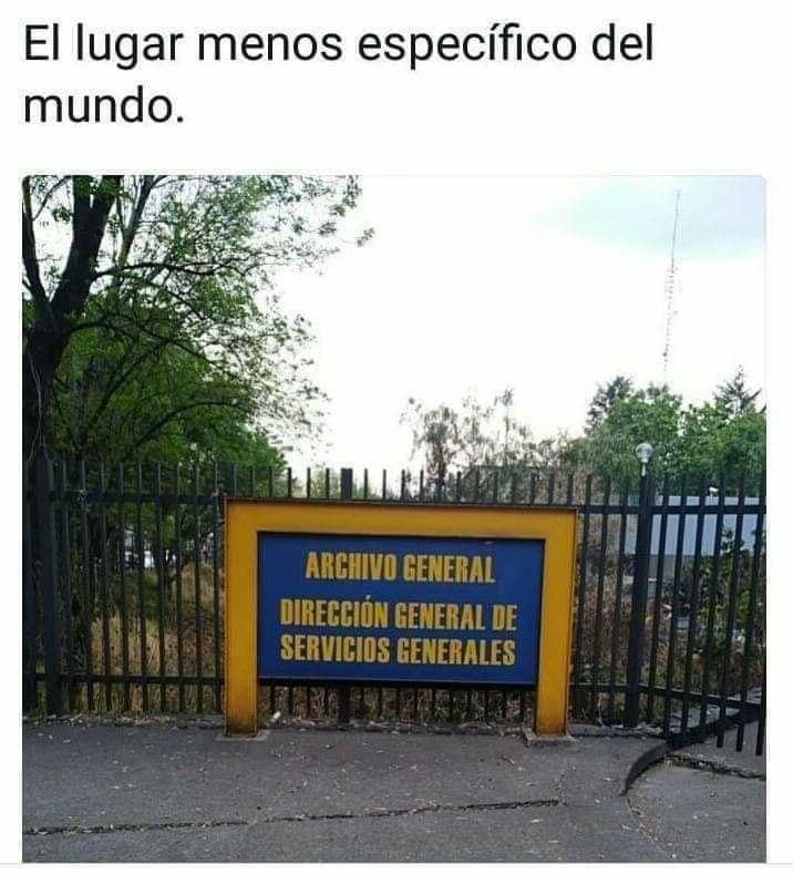 Marcianadas 398 27092019001351 (159)