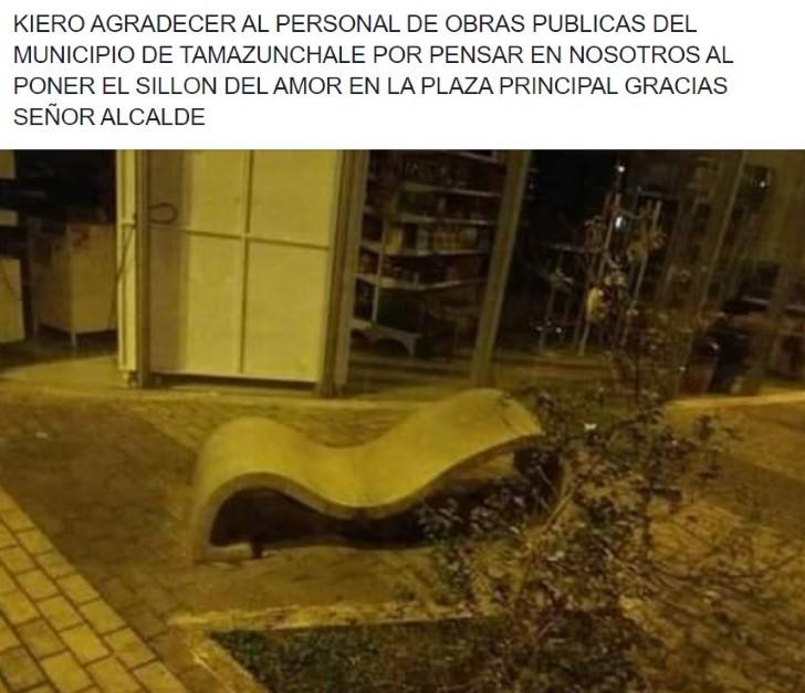 Marcianadas 398 27092019001351 (16)