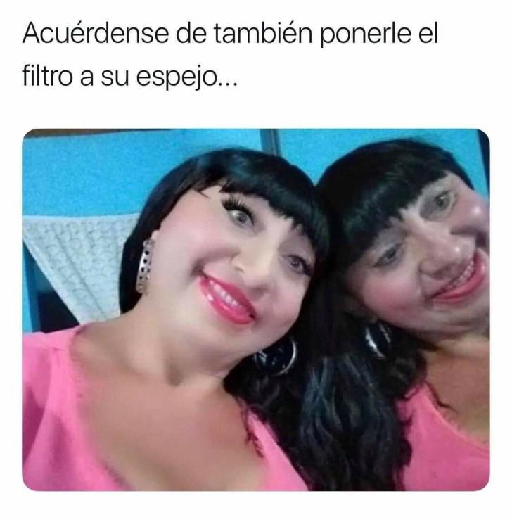 Marcianadas 398 27092019001351 (160)