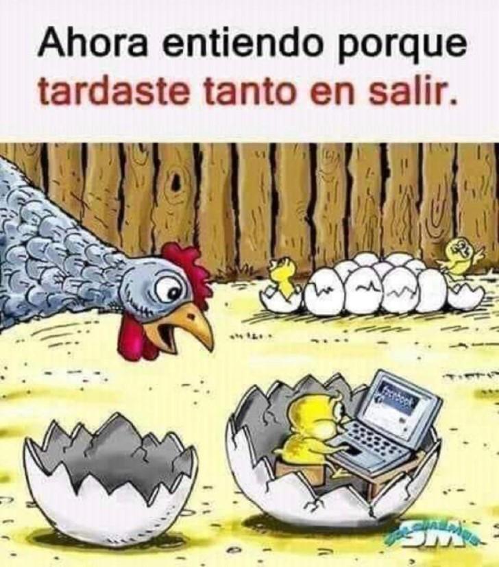 Marcianadas 398 27092019001351 (161)